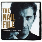Jimmy Nail - Nail File: The Best Of Jimmy Nail (1997)