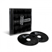 3 Doors Down - Better Life (20th Anniversary Edition 2021)