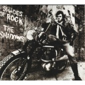 Shadows - Shades Of Rock (Edice 1999)
