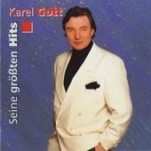 Karel Gott - Seine Grossten Hits