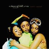 Cleopatra - Comin' Atcha! (Kazeta, 1998)