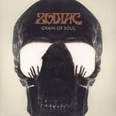 Zodiac - Grain Of Soul (Limited Edition, 2016) - 180 gr. Vinyl