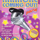 Karaoke - Coming Out Party