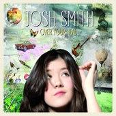 Josh Smith - Over Your Head (2015)