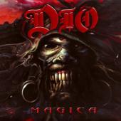 Dio - Magica (Remaster 2020)