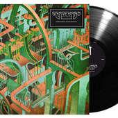 Graveyard - Innocence & Decadence (Limited Edition) - Vinyl