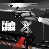 Dirty Knobs - Wreckless Abandon (2020) - Vinyl