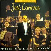 José Carreras - Collection (1992)