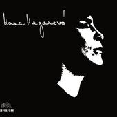 Hana Hegerová - Hana Hegerová: Zpívá Hana Hegerová (Reedice 2016)
