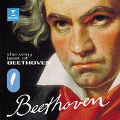 Ludwig Van Beethoven - Very Best Of Beethoven