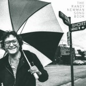 Randy Newman - Randy Newman Songbook (2016)