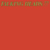 Talking Heads - Talking Heads: 77 (CD + DVD)