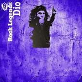 Dio - Dio / Rock Legends