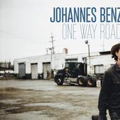 Johanes Benz - One Way Road