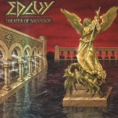 Edguy - Theater Of Salvation (1999)