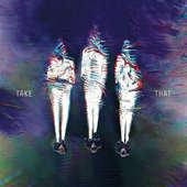 Take That - III/CD+DVD