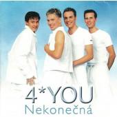 4*You - Nekonečná