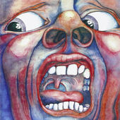King Crimson - In The Court Of The Crimson King (Original Master Edition)