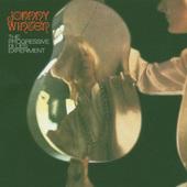 Johnny Winter - Progressive Blues Experiment (Remastered 2005)