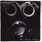 Stiffs, Inc. - Nix Not Nothing