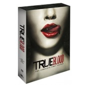 Film/Seriál - True Blood - Pravá krev 1. série