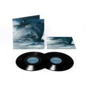 Rammstein - Rosenrot (Edice 2017) – Vinyl