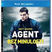 Film/Akční - Agent bez minulosti/BRD