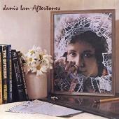 Janis Ian - Aftertones (Remastered 2018)