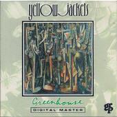 Yellowjackets - Greenhouse (1991)