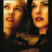 Film/Thriller - Mulholland Drive