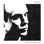 Brian Eno - Before And After Science (Remastered 2009)