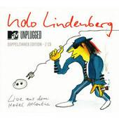 Udo Lindenberg - MTV Unplugged - Live Aus Dem Hotel Atlantic (Doppelzimmer Edition, 2011)