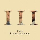 Lumineers - III (2019) - Vinyl