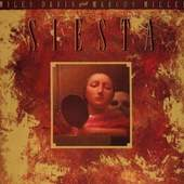 Miles Davis & Marcus Miller - Music From Siesta