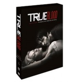 Film/Seriál - True Blood - Pravá krev 2. série