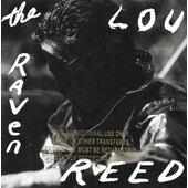 Lou Reed - Raven (2003)