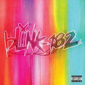 Blink 182 - Nine (2019) - Vinyl