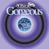 808 State - Gorgeous (Expanded Edition 2017) - 180 gr. Vinyl