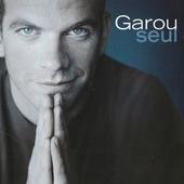 Garou - Seul (2000)