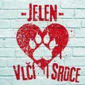 Jelen - Vlčí Srdce (2016)