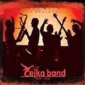 Čejka Band. - To nejlepší (1996 - 2008)