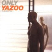 Yazoo - Only Yazzo/Best Of