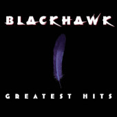 Blackhawk - Greatest Hits (2000)