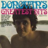 Donovan - Donovan's Greatest Hits (Edice 2017) – Vinyl