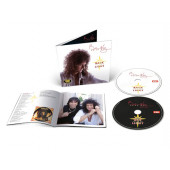 Brian May - Back To The Light (Deluxe Edition 2021)