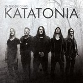 Katatonia - Introducing Katatonia/Best of