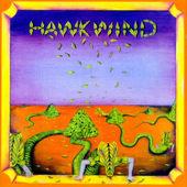 Hawkwind - Hawkwind (Reedice 2011)