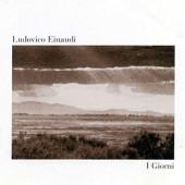 Ludovico Einaudi - I Giorni (Reedice 2019)