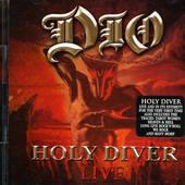 Dio - Holy Diver - Live (2006)