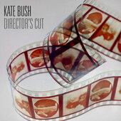 Kate Bush - Director's Cut (2018 Remaster) - Vinyl